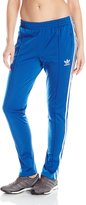adidas Women's Supergirl Track Pant