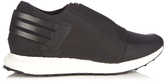 Y-3 X-Ray low-top trainers