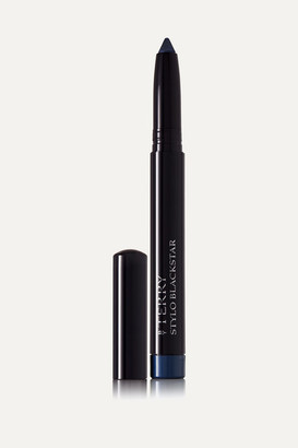 by Terry Stylo Blackstar Midnight Ombre 6