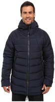 The North Face Kanatak Parka