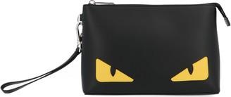 Fendi bugs Bag