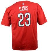 adidas Men's Anthony Davis New Orleans Pelicans Player T-Shirt