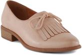BC Footwear Nude Flash Oxford