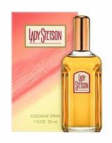 Coty LADY STETSON by Cologne Spray 1 oz