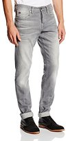 Scotch & Soda Men's Jeans