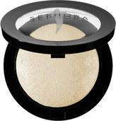 Sephora MicroSmooth Baked Luminizer
