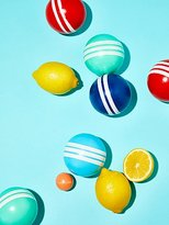 Sunnylife Bocce Set by at Free People