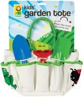 Toysmith Garden Tote