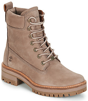 Hacia abajo Médico pureza  Timberland Boots For Women | Shop the world's largest collection of fashion  | ShopStyle UK
