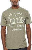 Zoo York Struck Logo T-Shirt