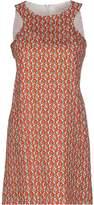 Paul & Joe Short dresses - Item 34565477
