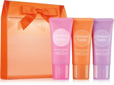 Clinique Happy Hands Set - Only at ULTA