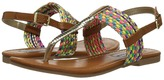 Steve Madden Jfaattte Girl's Shoes