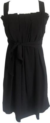 Onelady New Carol Mini Dress - Black