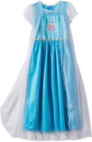 Disney Disney's Frozen Elsa Sparkle Dress-Up Nightgown - Girls 4-10