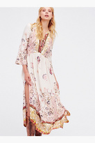 Womens IF YOU ONLY KNEW MAXI