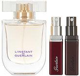 Guerlain L'Instant 1.7 oz Eau de Parfum and Purse Spray Duo