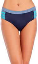 DKNY A Lister Hipster Bikini Bottom