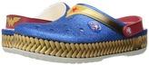 Crocs Crocband Wonder Women Clog Clog/Mule Shoes