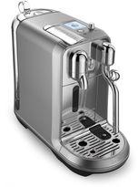 Breville Nespresso® Creatista Pro Espresso Machine