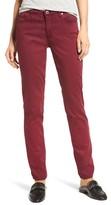 AG Jeans Women's 'The Prima' Cigarette Leg Skinny Jeans