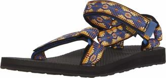 Teva Women's Original Universal Open Toe Sandals