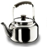 Lacor COFFEE POT SANDWICH BOTTOM 3,5 LT.18/10