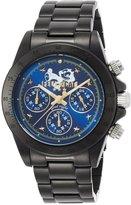 Felix the Cat Chronograph Men's Quartz Watch Flx003b1