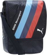 Puma BMW Portable Bag