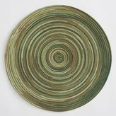 Food NetworkTM Round Placemat