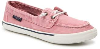Sperry Top Sider Lounge Away Boat Shoe