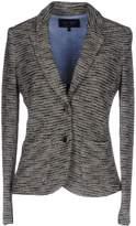 Armani Jeans Blazers - Item 49249970