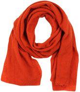 Faliero Sarti Oblong scarves - Item 46524421