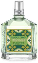 L'Occitane Winter Forest Home Perfume 100ml