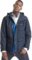 Gap Hooded parka