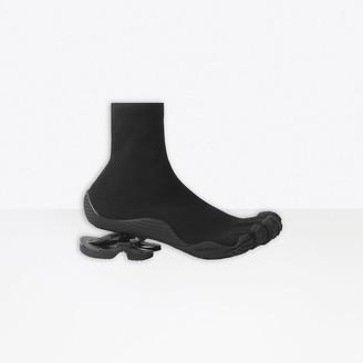 Balenciaga Toe Sock