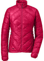 Outdoor Research Filament Down Jacket - Women's