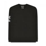 PAM Matt Damhave Long Sleeve T-Shirt