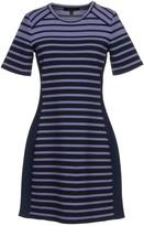 Juicy Couture Short dresses - Item 34830760