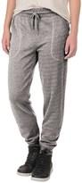 Gramicci Funday Fleece Pants - Organic Cotton (For Women)