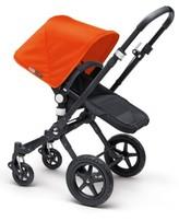 Bugaboo Infant Cameleon3 Stroller