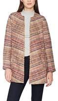 Esprit Women's 087ee1g024 Jacket