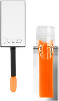 Julep Your Lip Addiction Tinted Lip Oil Treatment - Crave (orange tint)