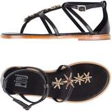 Bibi Lou Toe strap sandals - Item 11346201