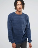 Billabong Crew Neck Sweat Jumper