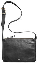 Skagen Anesa Cross-Body Bag