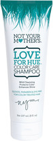 Not Your Mother's Love For Hue Color Care Shampoo