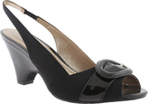 Circa Joan & David Women's Neera Slingback