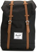 Herschel 'Little America' backpack - unisex - Polyester/rubber - One Size