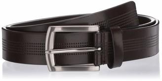 Florsheim Men's Dress Belt